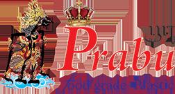 logo-prabu