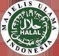 prabu-halal
